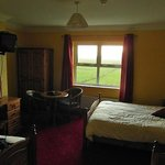 Photo of An Bothar Pub and Guesthouse Dingle
