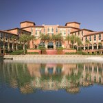 The Westin Lake Las Vegas Resort &amp; Spa