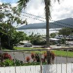 Foto de Waterview Airlie Beach