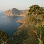  CRETE PAYSAGE