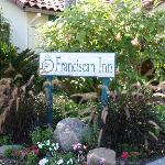 Franciscan Inn Foto