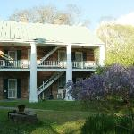 Elgin Plantation Bed and Breakfast의 사진
