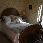Foto de Abigail's Bed and Breakfast Inn
