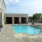 Φωτογραφία: Holiday Inn Temple- Belton
