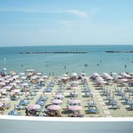 Photo of Hotel Touring Spiaggia