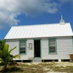 ‪Little Cayman Baptist Church‬
