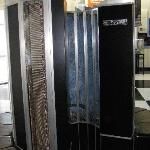  Cray XMP-1 Super Computer