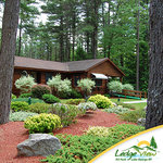 Photo of Ledgeview Village Rv Park Lake George