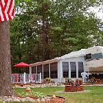 Φωτογραφία: Ledgeview Village RV Park