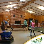 Foto de Ledgeview Village RV Park