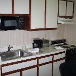 Foto de Extended Stay America - Fort Wayne - North