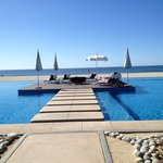 The Grand Mayan Los Cabos resmi