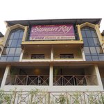 Photo of Suman Raj Resort Mahabaleshwar