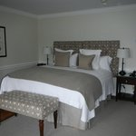 Foto de Langdon Hall Country House Hotel & Spa