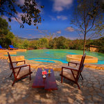 ‪Windflower Resort and Spa Bandipur‬