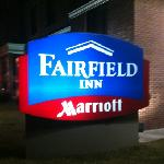 Zdjęcie Fairfield Inn New York LaGuardia Airport / Astoria