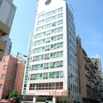 Bridal Tea House Hotel (Hung Hom) Hong Kong