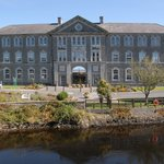 Belleek Pottery Visitor Centre