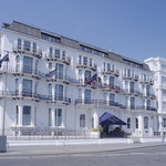 BEST WESTERN Royal Beach Hotel
