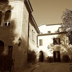 ‪Casa Giulia Country House‬