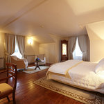 Superior Room - Porto Bay Serra Golf