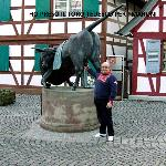 Photo de Hotel Landgasthof Schwanen