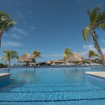 La Maya Beach Luxury Apartments