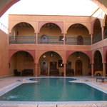 Photo of Guest House Merzouga