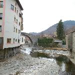 Photo of Hotel Sant Roc