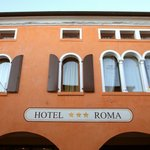 Photo of Hotel Roma Cittadella