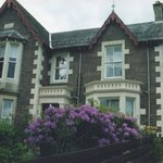 Glencairn Bed and Breakfast