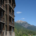 ‪Palliser Lodge‬