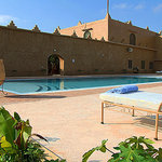 Photo of Riad El Aissi Taroudant