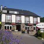 Photo of Hotel - Restaurant Beau Sejour