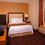 ‪Residence Inn Atlanta Downtown‬