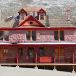 Telluride Historical Museum