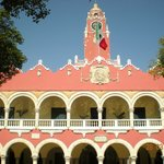 Merida Tourism Office