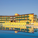 Thermenhotel Puchas Plus Stegersbach