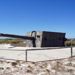 Oliver Hill Battery