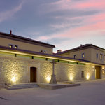 LaVida Vino Spa