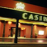 Casino Iguaz