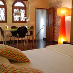 Apart Hotel Koala Tarifa