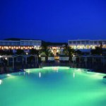 Mitsis Hotel Rinela Beach