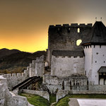 Slovenia Explorer Tours - Day Tours