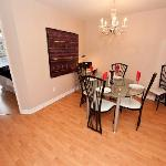 Canada Suites Toronto Furnished Rentalsの写真
