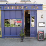 The Shepherd's Pub