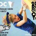  summercamps 2012