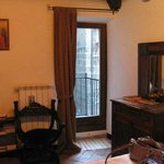 Photo of Bed & Breakfast Il Castello Barbarano Romano