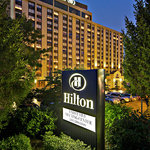 Hilton Hasbrouck Heights