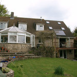 West Ower B&B